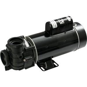 1.5 HP Pump