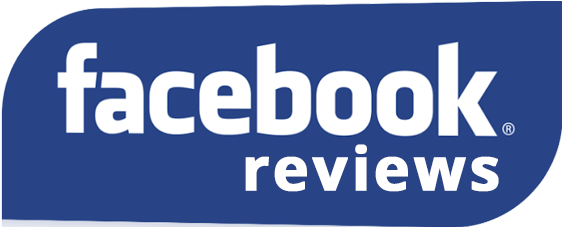 Spaberry Reviews